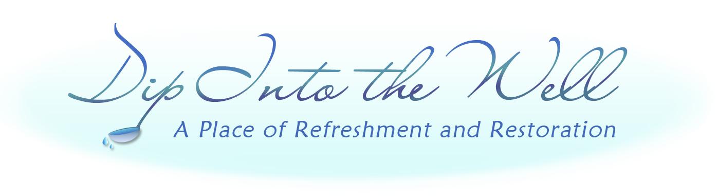 DITW Refreshment logo (3)